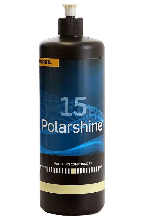Polarshine 15 Polishing Compound -