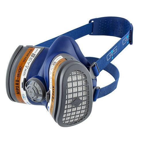 GVS SPR503 Elipse A1P3 Dust and Organic Vapour Half Mask