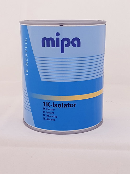 Mipa 1K Isolator 1 Ltr