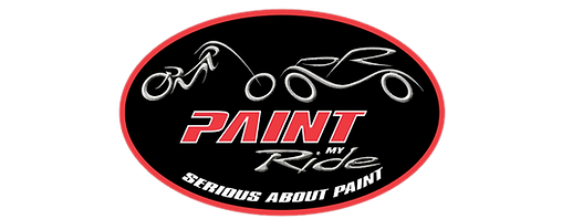 logo paint my ride.png