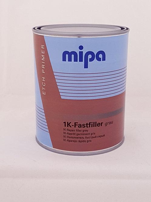 Mipa 1K Fast-Filler/Primer/Etch