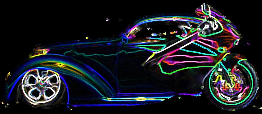 neon car.png