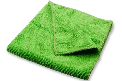 Microfibre cloths 40x40cm 300GSM