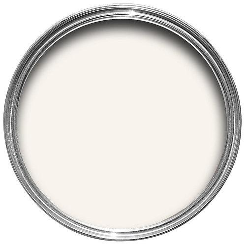 White Solvent Base Paint 1L,