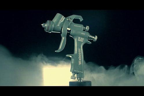 Walcom Slim Kombat Gun 1.3