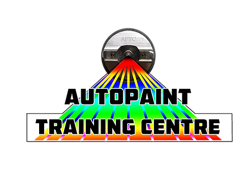 redesign autopINT LOGO.png