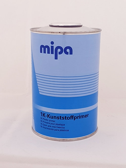 Mipa 1K Plastic Primer