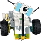 ori-lego-education-wedo-2-0-core-set-sof
