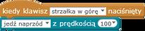 scratchlinijka.png