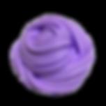 CHAMSGEND-Fluffy-Floam-Slime-Scented-Str