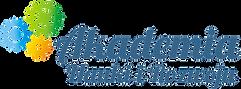 logo__przejsciem_tonalnym_notlo_edited.p