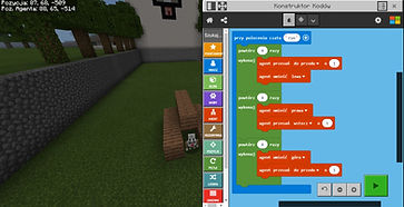 minecraft%20code_edited.jpg