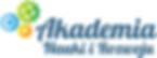 logo__przejsciem_tonalnym_notlo.png