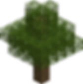 199px-Minecraft_Tree.png