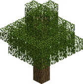 199px-Minecraft_Tree.png