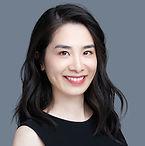 Xiaohang Zhang Prof.jpg