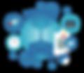 Product&ServiceOptimisation-01.png