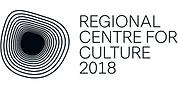 RCC2018_Logo400.png