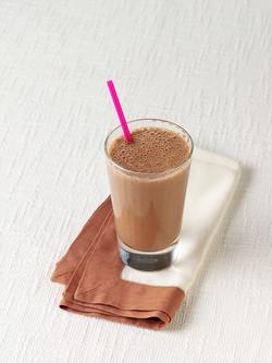 Chocolate (Lactose Free)