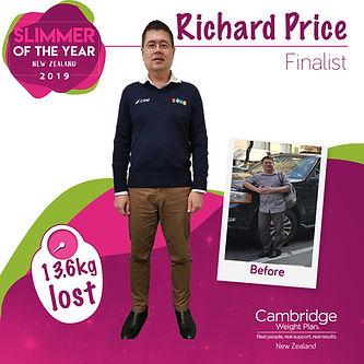 Richard price.jpg