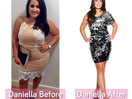Daniella Day