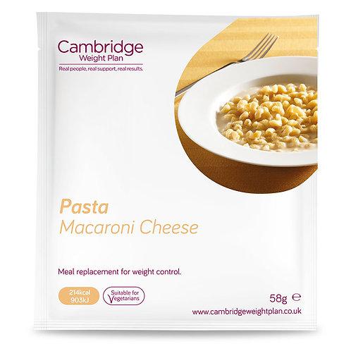 Box of 14 Macaroni Cheese