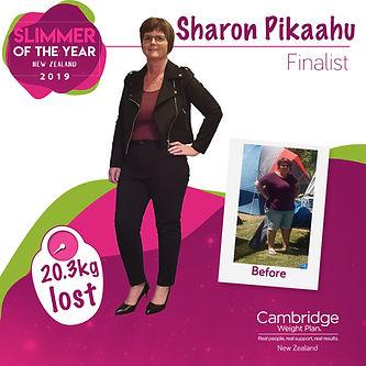 Sharon P.jpg