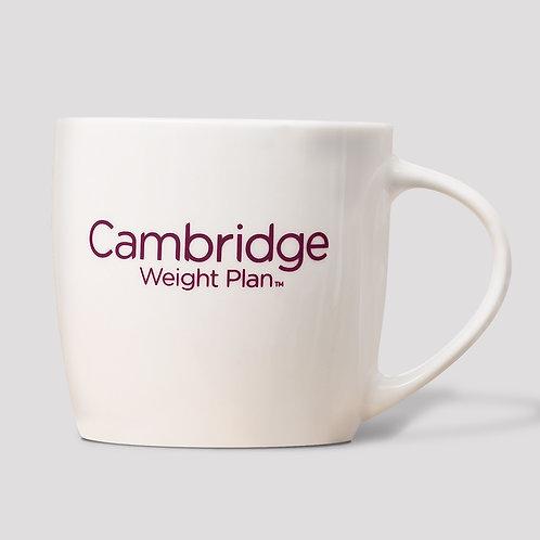CWP Mug