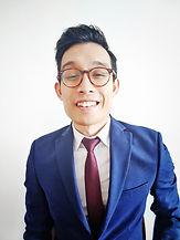 peter_magpantay