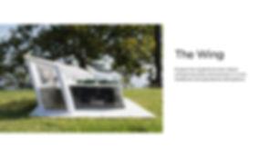 PDF Portfolio - 120219.022.jpeg