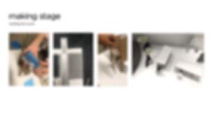 PDF Portfolio - 120219.009.jpeg