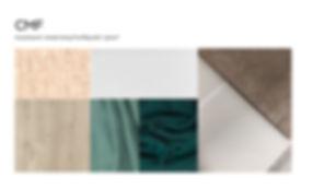 PDF Portfolio - 120219.015.jpeg