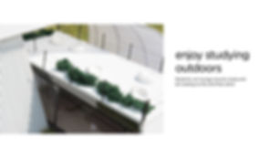 PDF Portfolio - 120219.016.jpeg