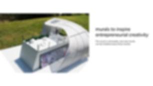 PDF Portfolio - 120219.020.jpeg