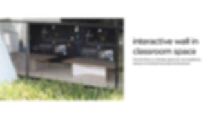 PDF Portfolio - 120219.017.jpeg