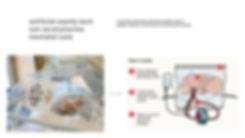 PDF Portfolio - 030420 Full Portfolio.00