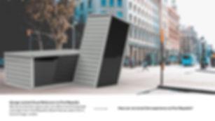 PDF Portfolio - 120219.012.jpeg