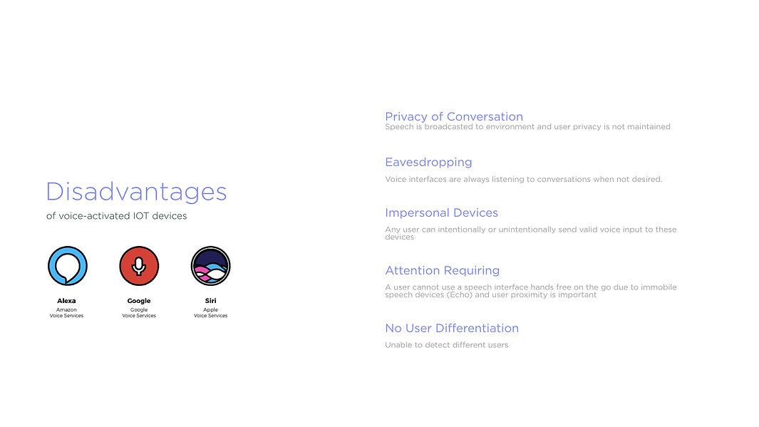 PDF Portfolio - 120219.011.jpeg