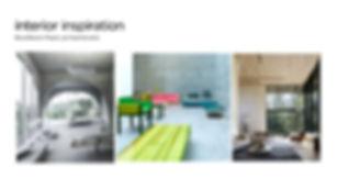 PDF Portfolio - 120219.014.jpeg