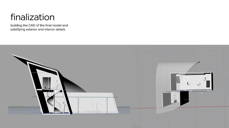 PDF Portfolio - 120219.008.jpeg