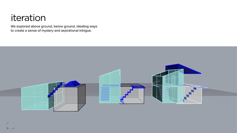 PDF Portfolio - 120219.006.jpeg