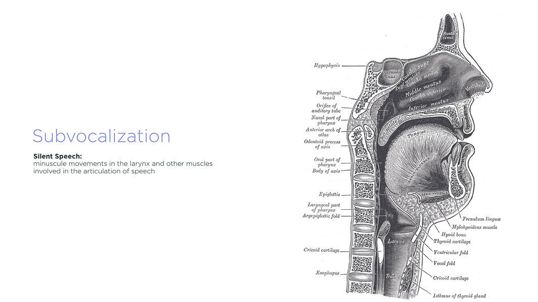 PDF Portfolio - 120219.013.jpeg