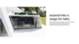 PDF Portfolio - 120219.018.jpeg