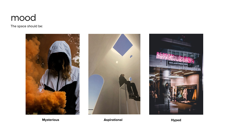 PDF Portfolio - 120219.005.jpeg