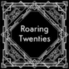 Roaring Twenties Finale.jpg