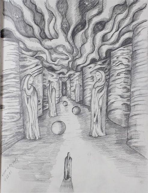 drawings journal entries 162