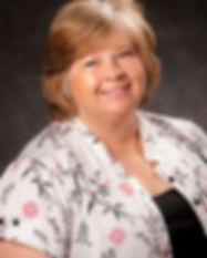 Karen Lewis (Stillwater pastor).jpg