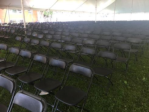 Seating African Tent Meeting 2.jpg