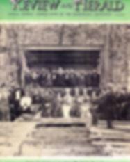 Campmeeting_1876 EagleLake-B Review-Hera