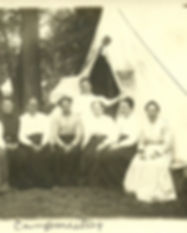 Campmeeting Unknown-Date Probably-not-An